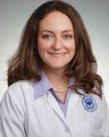 Joan Bowles, MD