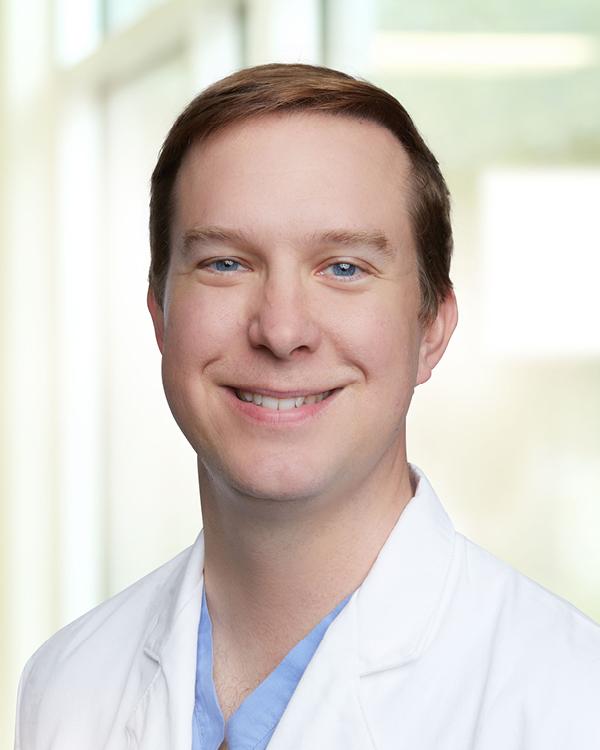Daniel Kaiser, MD