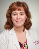 Renee' Cohen, MD