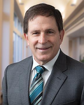 Michael Ball, MD