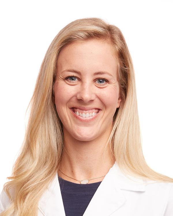 Erin Gettler, MD