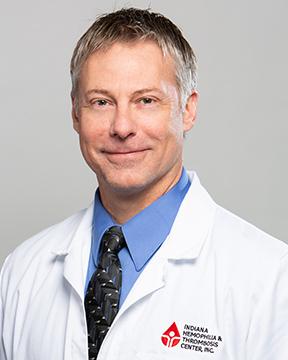 Jay Gaddy, MD