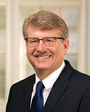 Frederick J. Wehle, MD
