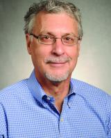 Gregory Witters, MD