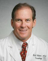 David Gibson, MD