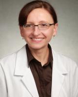 Jolanta Siegien, MD