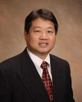 Allen Huong, MD