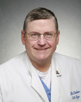 Anthony Trabue, MD