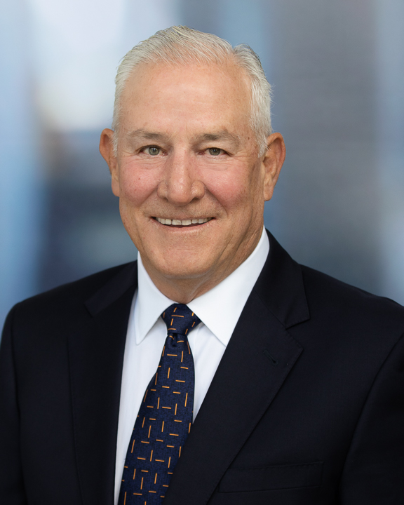 Richard Benedict, MD