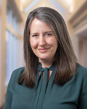 Joy R. Bohon, MD