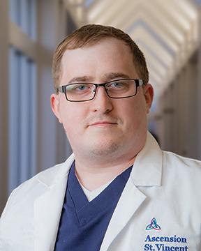 Jonathan S. Aeschliman, MD