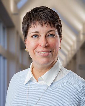 Juanita Y. Albright, MD