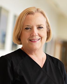 Nancy Anderson, APRN