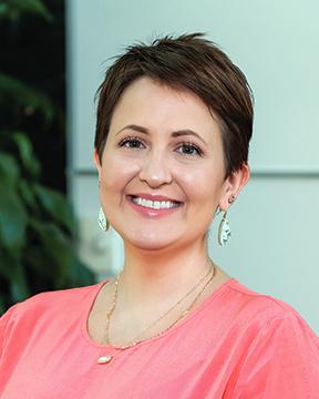 Amanda Armond, WHNP-BC, NP-C, RN