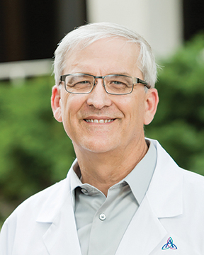 Justin T Atherton, MD