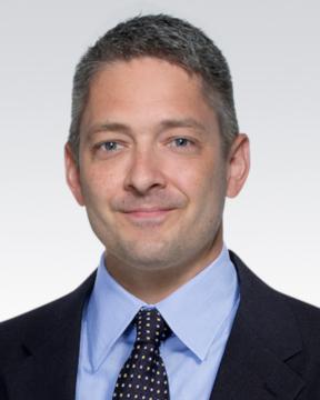 Thomas J. Atwater MD