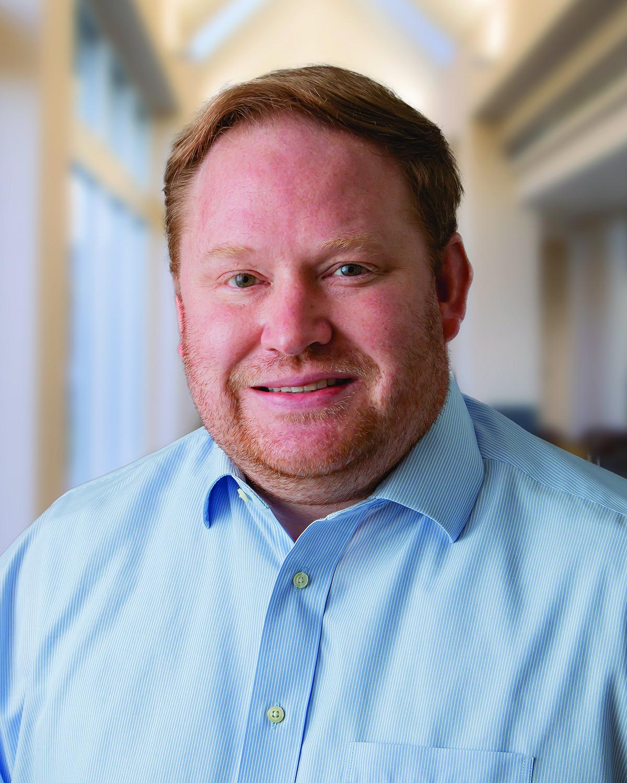 John Bartley, PA-C