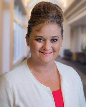 Jennifer Basford, NP