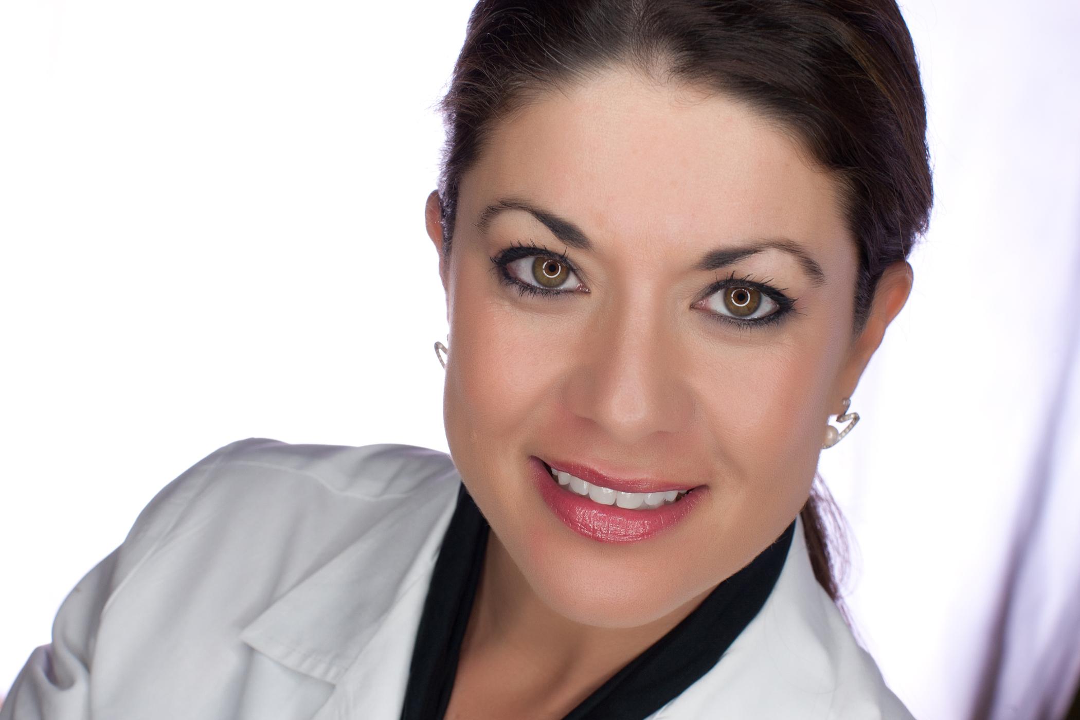 Cindy Basinski, MD