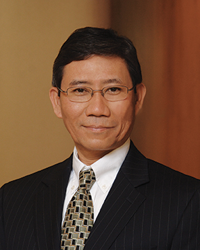 Soliven C. Bautista, MD