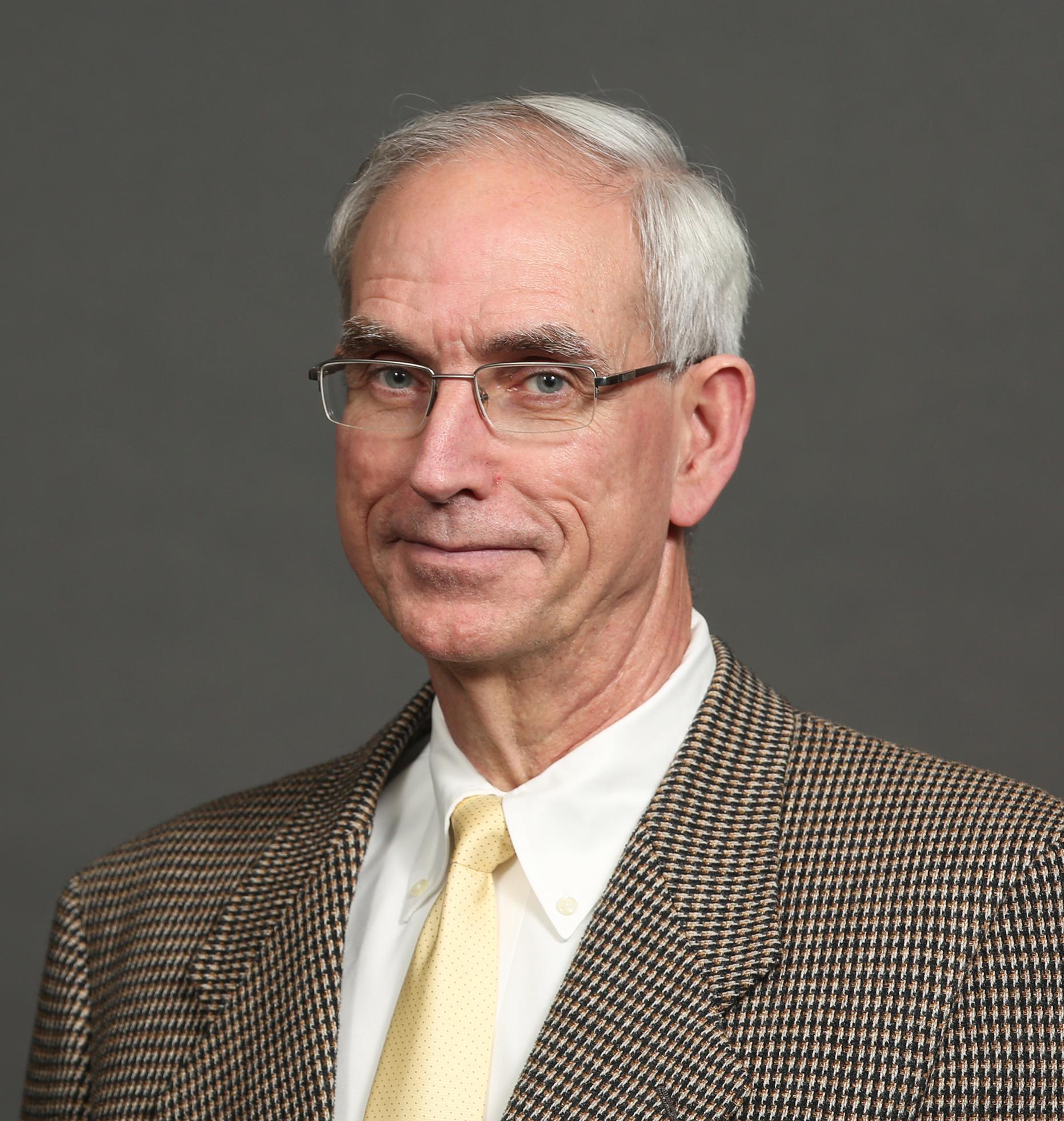 Noel W. Bedwell, MD