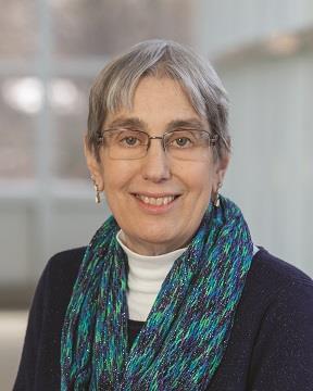 Margaret M. Beliveau-Ficalora, MD