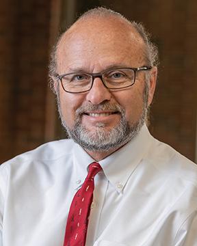 Ronald J. Blevins, MD