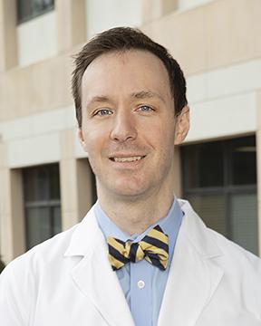 Joseph E. Bornstein, MD