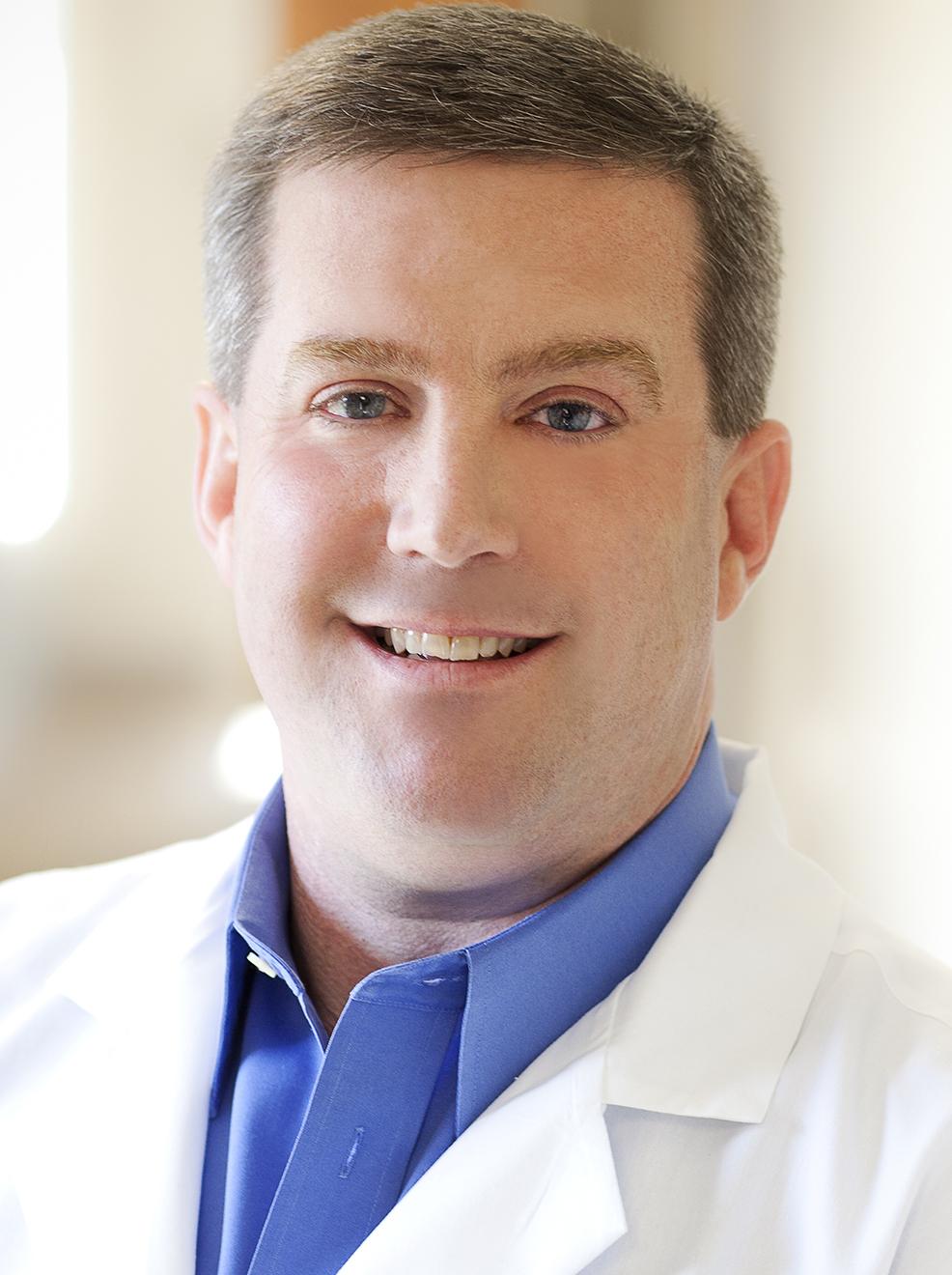Scott Bowers, MD