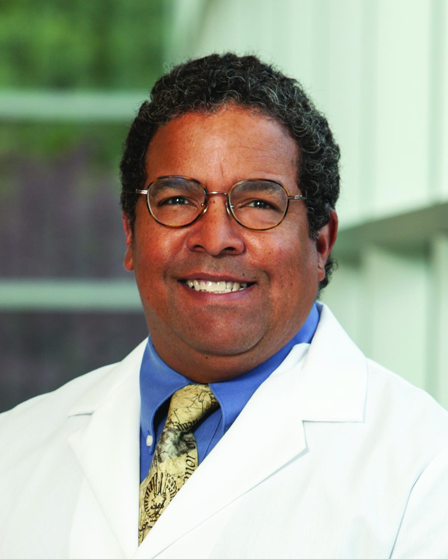 Donald Brake, MD