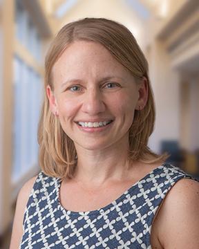 Catherine E. Broach, MD