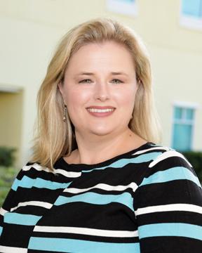 Christina Brockman, DO