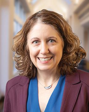 Heidi L. Harris Bromund, MD