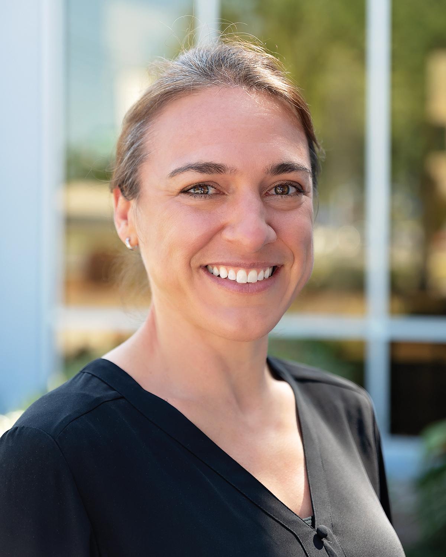 Kimberly Broughton, MD
