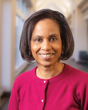 Cathy A. Bryant, MD