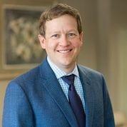 Justin J. Burdick, MD