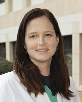 Kristen Butler, MD