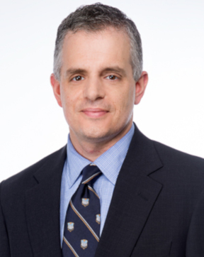 Stephen A. Capizzi MD