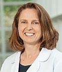 Rebecca Carey, MD