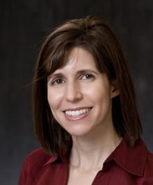 Kimberly Carter, MD
