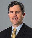 Craig Carter, MD