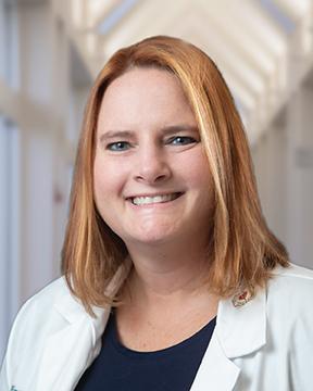 Melissa D. Cave, MD