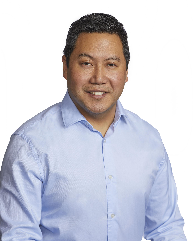 Jonathan Chae, MD