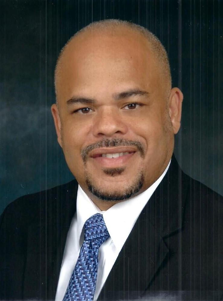 Dion Chavis, MD