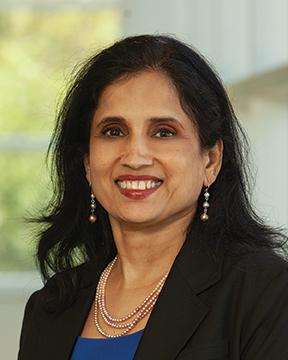 Kausalya Chilukuri, MD