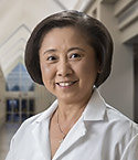 Patricia A. Chin, NP