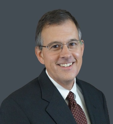 Christopher S. Brown, MD