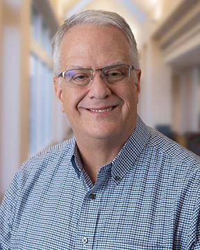 Craig S. Cieciura, MD
