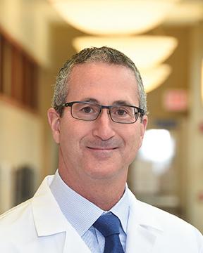 Jeff A. Clark, MD