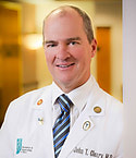 John T. Cleary, MD